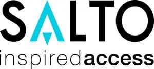 Salto Systems logo