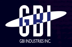 GBI Industries Inc. logo