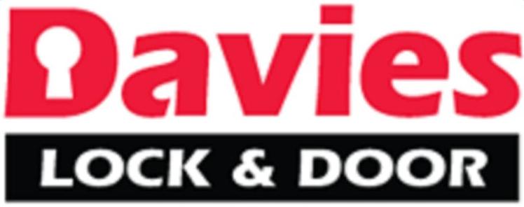 Davies Lock Logo