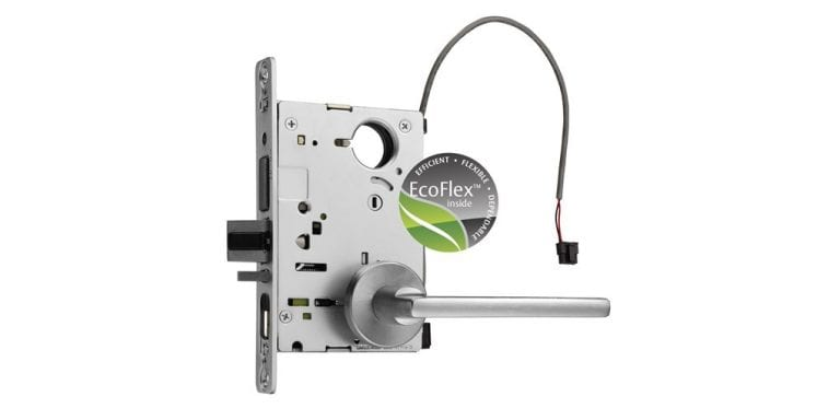 EcoFlex Lock