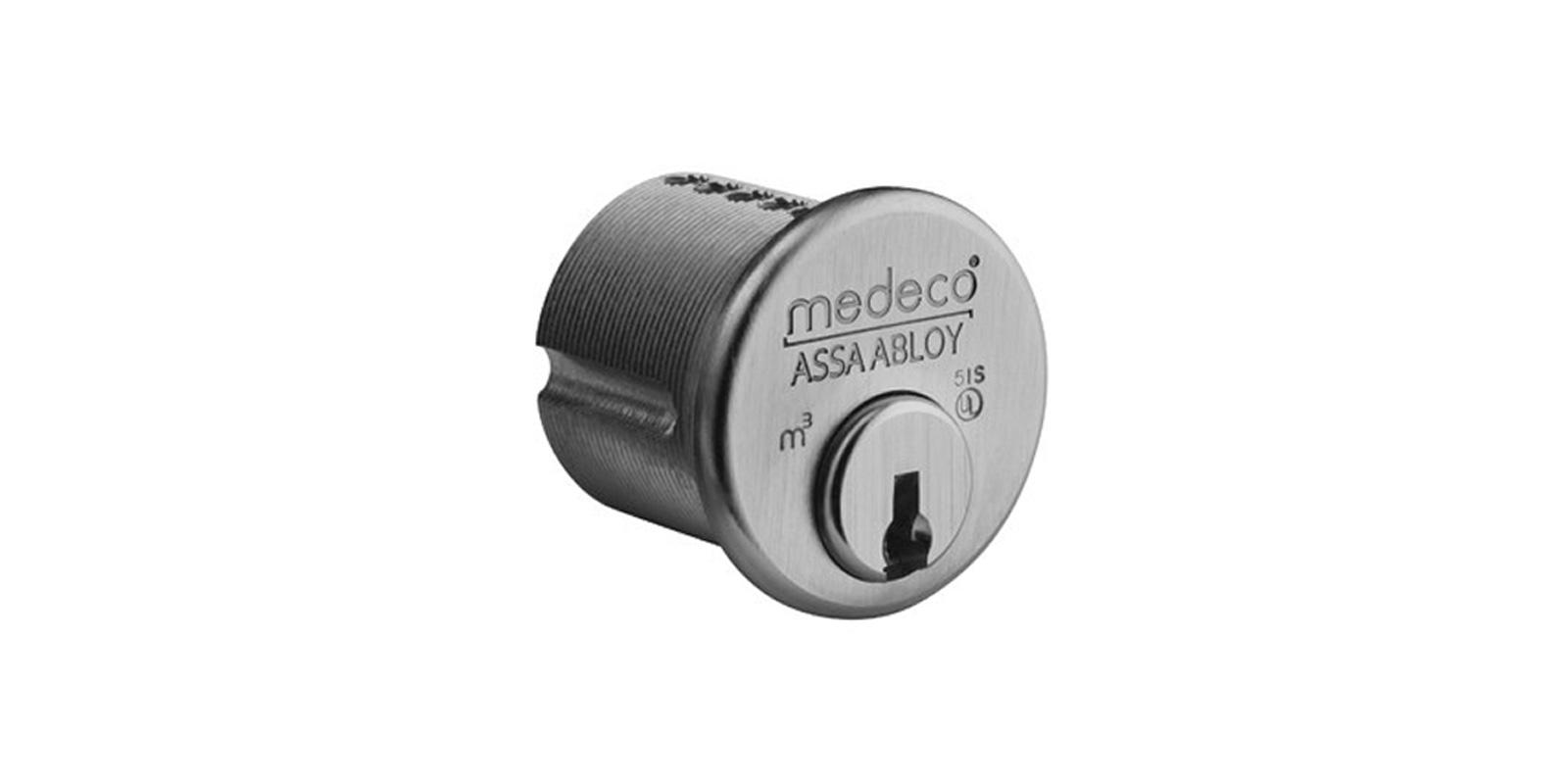 cylinder-medeco-slide